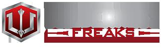 wildernessfreaks-logo-1478194231